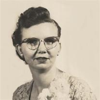 Eloise E. Sullivan
