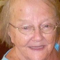 Judith A. Fletcher