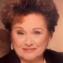 Marcella V. Delnegro