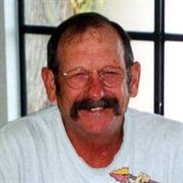 Jerry L. Mallory