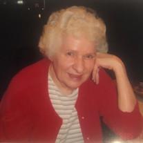 Mary T. Ferrari