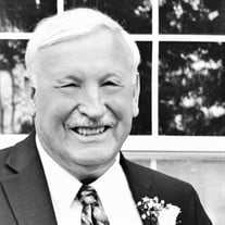 Cecil Monroe Gant Jr.