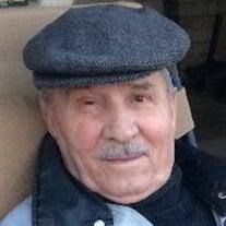 Umberto Fratangeli