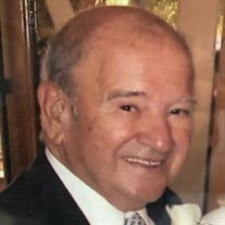 Salvatore Marrocco