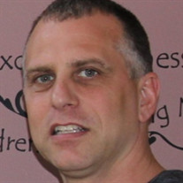 Michael C. Tanzi