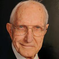 Joseph A.  Jezewski
