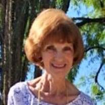 Sue A. Herman Reiter