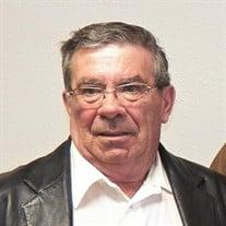 Mr. Dennis D. Rossenbach