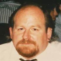 Charles Neal FERGUSON