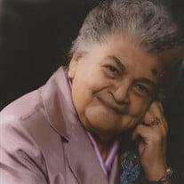 Maria  T.  Rodriguez