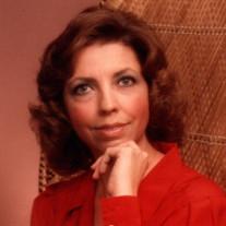 Katherine Lucille Kieffer