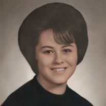Linda Sue Black