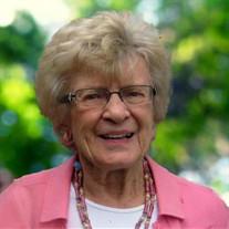 Gloria Witek