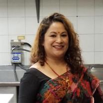 Sheetal  Neupane Sitaula
