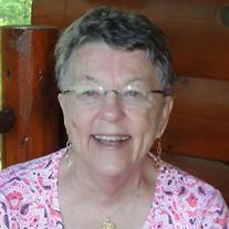 Barb Hartranft