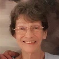 Ramona M.  Mills