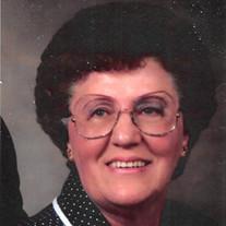 Virginia L. Lemaster