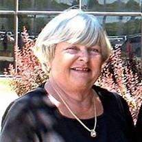 Cynthia H. Akdag