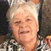 Ermelina C. Pino