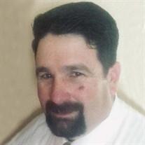 Kevin Wayne Smithson