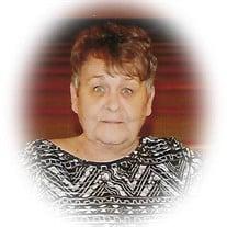 Judith Ann Bramell