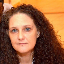 Joyce Marie Pumphrey Kiser