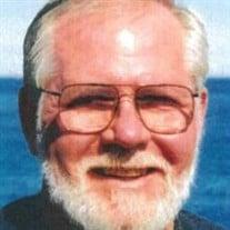 Donald A. Corneau