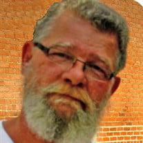 Stephen Eppenauer