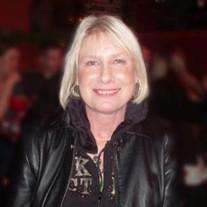 Cheryl Lubinski