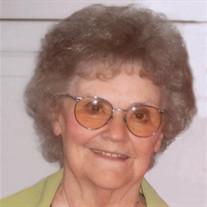 Dorothy M. Waytashek