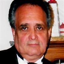Jose A. Ortiz