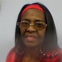 Mary Janice  Barnett
