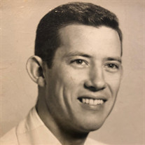 Roger F. Davis