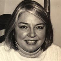 Sandra J Gallimore