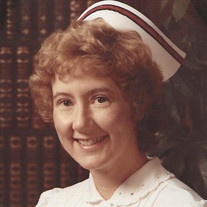 Michelle T. Nalazek, RN, BSN, CDE