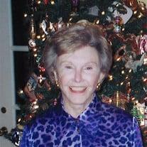 Fredna Ann Gabriel