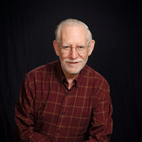 Steve Douglas Spacek