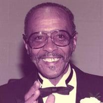 Mr. Otha B. Kelley Sr.