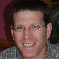 William Jay Hughes