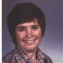 Norma S. Smith