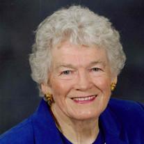Dorothy Runell Cannon Kelley