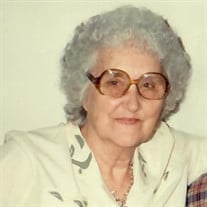 Leatrice Wieneke
