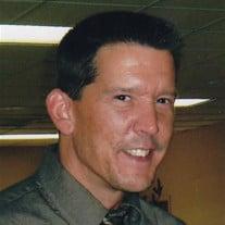 Doug A. Schulte