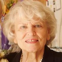 Lillian Ondusky