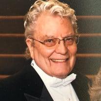 William Alfred Kern