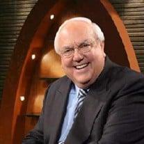 Elder  Don C. Schneider
