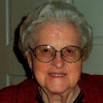 Nadia Migielicz