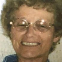 Betty J. Summerlott