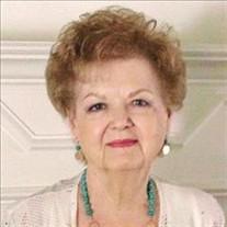 Sue Elaine Henn