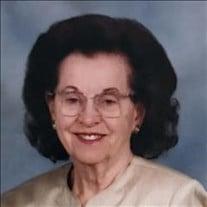 Joyce Salsman